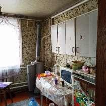 Продам одно этажный крепкий дом в районе ул. Петрозаводской, в г.Днепропетровск