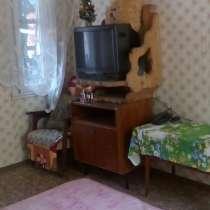 Продаю дачу, в Иванове