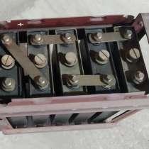 Аккумулятор щелочной 5НК80, в г.Могилёв