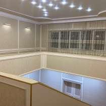 Продается дом 630 кв. м., на участке 20 соток, в Минеральных Водах