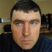 Олег, 52 года, хочет пообщаться, в г.Луганск