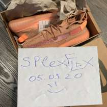 Брендовая обувь, в г.Konigsdorf