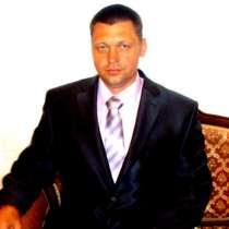 Адвокат Соков А. В, в Улан-Удэ