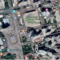 Продается новая 3-х комнатная квартира в центре Тбилиси, в г.Тбилиси