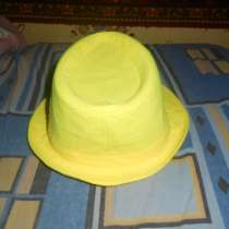 шляпка для девочки, в Симферополе