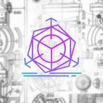Проф-е 3D/3Д моделирование, чертежи, расчёт и рендер деталей, в г.Астана