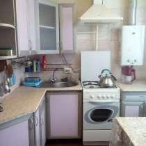 Продаю 2-хкомнатную квартиру, в Елабуге