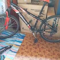 Продам велосипед FORWARD FLASH 867, в Новосибирске