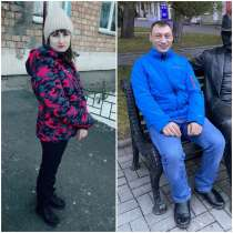 Роман, 34 года, хочет пообщаться, в Нефтеюганске