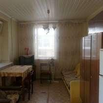 Дом на Северном, в Ростове-на-Дону