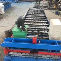 Низкая цена оборудование для производства профнастила C8, в г.Shengping