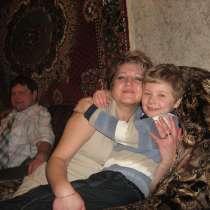 Валентина, 55 лет, хочет найти новых друзей, в г.Гродно