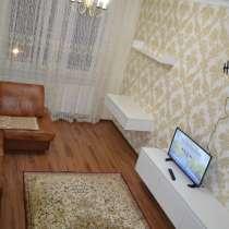 Апартамент идеал, в г.Астана