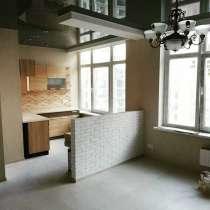 Ремонт квартир и домов под ключ, в Краснодаре