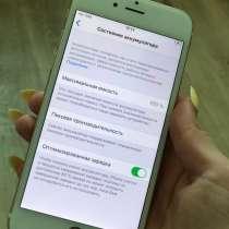 Продаётся iPhone 6s rose gold, в г.Украинка