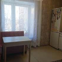 Продам 2-комнатную квартиру на пр-те Пацаева в Долгопрудном, в Долгопрудном