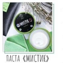 Салфетки для уборки, в Москве