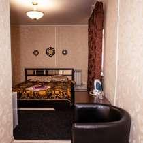 Гостиница Барнаула с 3-разовым питанием на двоих бесплатно, в Барнауле