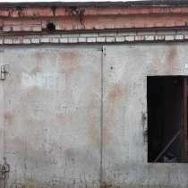 Продам хороший гараж, в Нижнекамске
