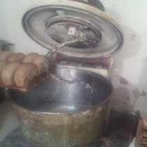 Продам хлебопекарное оборудование, в Ачинске