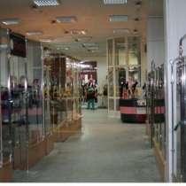 Продается торговый центр, в Новосибирске