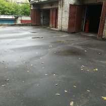 Сдам гараж в Жуковском, в Жуковском