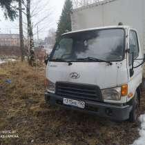 Продажа грузовика, в Солнечногорске