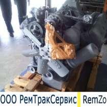 Двигатель ямз238б, ямз238д продаем, в г.Могилёв
