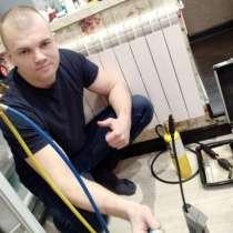 Ремонт холодильников и стиральных машин, в Воронеже