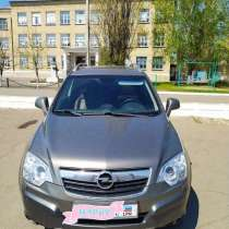 Продам автомобиль в хорошем состоянии расстаможена, в г.Луганск
