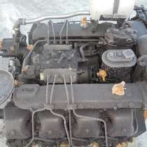 Двигатель КАМАЗ 740.10 с хранения, в Сургуте
