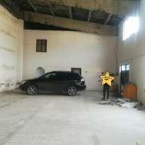 Იყიდება ან ქირავდება სასაწყობე ფართი, в г.Тбилиси