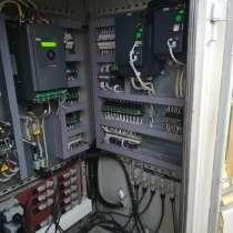 Ремонт электрооборудования Башенных Кранов, в Челябинске