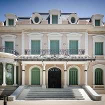 Продажа апартаментов в 15 мин от Барселоны, Испания, в г.Барселона