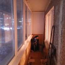 Сдаю 1 комнатную квартиру в Егорьевске, в Егорьевске