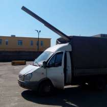 Грузоперевозки 6 метров металлопрокат, в Санкт-Петербурге