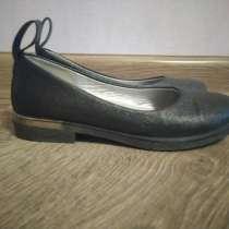Туфли для девочки, в Краснодаре
