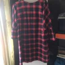 Платье совершенно новое, в Туле