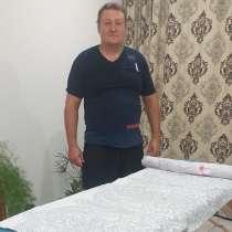 Чувственный массаж для женщин, в Краснодаре
