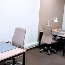 Сдается офис в престижном Деловом центре «Golden Gate», в Москве