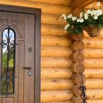 Продам жилой котедж в КП, в Новосибирске