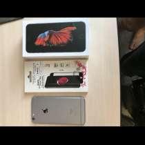 IPhone 6s PLUS, в Нижневартовске