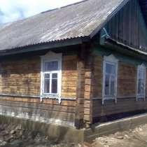 Ремонт и реконструкция старых домов, дач, в Москве