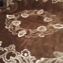 Продаю покрывало одеяло Германия, в Владимире
