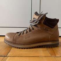 Зимние мужские ботинки, в Нижнем Новгороде