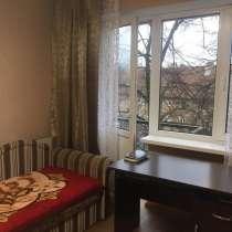 Продам комнату на Проспекте Победы, в Калининграде