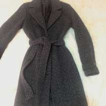 Пальто женское, в г.Макеевка