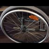 Инвалидная коляска, в Краснодаре