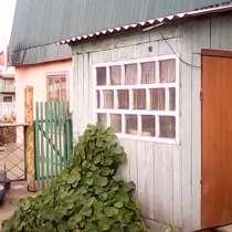 Дом в снт сибик, в Улан-Удэ