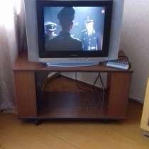 Телевизор самсунг в отличном состоянии, в Улан-Удэ